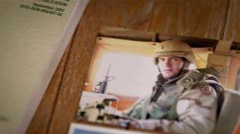 Future Forward USA Action TV Spot, 'Brett Hunt' - Thumbnail 6