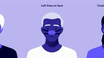 Inspire TV Spot, 'CPAP Masks' - Thumbnail 2