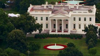 Future Forward USA Action TV Spot, 'Pre-Existing Conditions' - Thumbnail 2