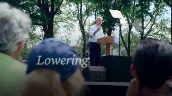 Biden for President TV Spot, 'Corporations Pay More' - Thumbnail 6