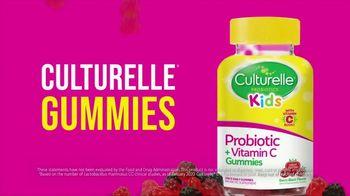 Culturelle TV Spot, 'Parenting: Thank Science: Gummies' - Thumbnail 7