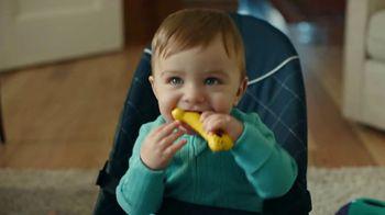 Culturelle TV Spot, 'Parenting: Thank Science: Gummies' - Thumbnail 5