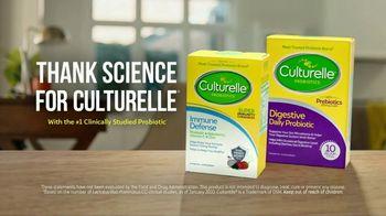 Culturelle TV Spot, 'Parenting: Thank Science: Gummies' - Thumbnail 6
