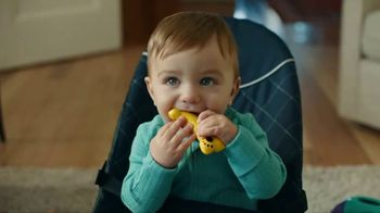 Culturelle TV Spot, 'Parenting: Thank Science: Gummies'