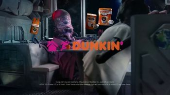 Dunkin' TV Spot, 'No Pants' - Thumbnail 10