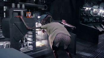 Dunkin' TV Spot, 'No Pants' - Thumbnail 8