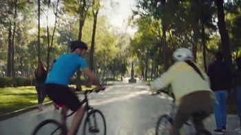 Gatorade Zero TV Spot, 'Hydrate Your Workout' - Thumbnail 2