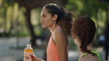 Gatorade Zero TV Spot, 'Hydrate Your Workout' - Thumbnail 4