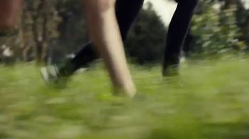 Gatorade Zero TV Spot, 'Hydrate Your Workout' - Thumbnail 5