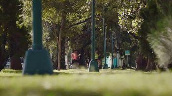 Gatorade Zero TV Spot, 'Hydrate Your Workout' - Thumbnail 6