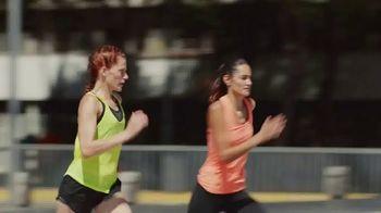 Gatorade Zero TV Spot, 'Hydrate Your Workout' - Thumbnail 7