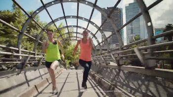Gatorade Zero TV Spot, 'Hydrate Your Workout' - Thumbnail 9