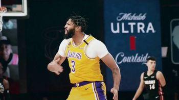 Nike TV Spot, 'You Can't Stop LA' - Thumbnail 8