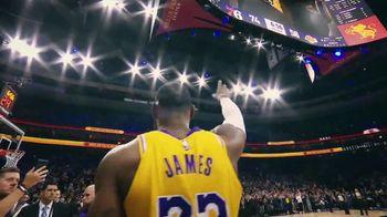 Nike TV Spot, 'You Can't Stop LA' - Thumbnail 2