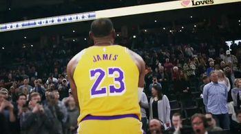 Nike TV Spot, 'You Can't Stop LA' - Thumbnail 7