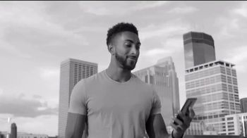 T-Mobile TV Spot, '5G Network Anthem' canción de Queen [Spanish] - 1542 commercial airings