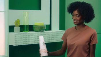 Starbucks Creamer TV Spot, 'Smooth and Creamy at Home' - Thumbnail 2