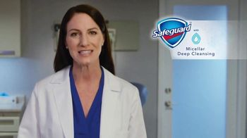 Safeguard TV Spot, 'Hand Washing'