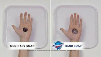 Safeguard TV Spot, 'Hand Washing' - Thumbnail 5