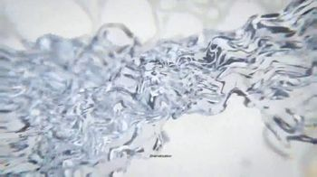 Safeguard TV Spot, 'Hand Washing' - Thumbnail 6