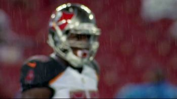 NFL TV Spot, 'National Coming Out Day' Featuring Anthony Barr - Thumbnail 4