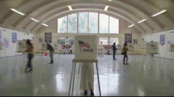 Facebook TV Spot, 'Centro de información de votación' canción de Gizzle [Spanish] - Thumbnail 4