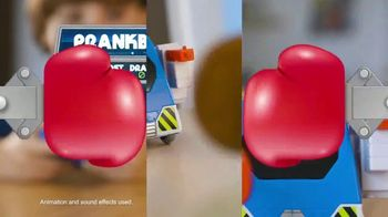 Really Rad Robots PrankBro TV Spot, 'The Ultimate Prank Machine' - Thumbnail 3