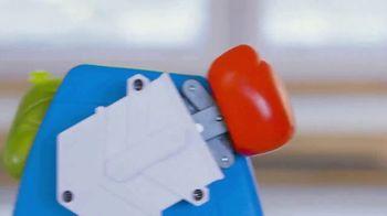 Really Rad Robots PrankBro TV Spot, 'The Ultimate Prank Machine' - Thumbnail 4