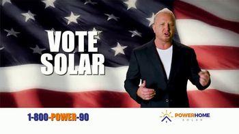 Vote Solar thumbnail