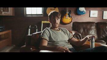 Coors Seltzer TV Spot, 'The Sacrifice' - Thumbnail 3