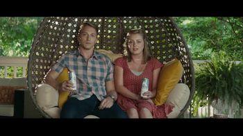 Coors Seltzer TV Spot, 'The Sacrifice' - Thumbnail 5