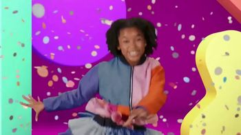 Kidz Bop 2021 TV Spot, 'All New'