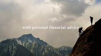 Ameriprise Financial TV Spot, 'Maintaining Financial & Investment Confidence' - Thumbnail 4