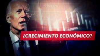 Donald J. Trump for President TV Spot, 'Despacito' [Spanish] - Thumbnail 3