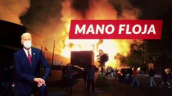 Donald J. Trump for President TV Spot, 'Despacito' [Spanish] - Thumbnail 4