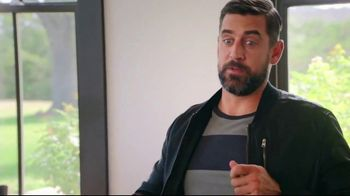 State Farm TV Spot, 'Steakhouse' Featuring Patrick Mahomes II, Aaron Rodgers - Thumbnail 4