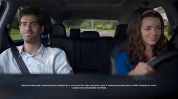 Volkswagen TV Spot, 'Cuando sea grande' [Spanish] [T1] - Thumbnail 6
