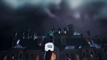 Party City TV Spot, 'Halloween: You Boo You' - Thumbnail 9