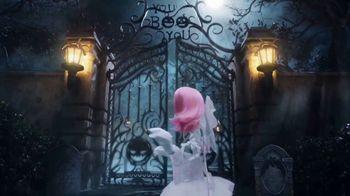 Party City TV Spot, 'Halloween: You Boo You' - Thumbnail 1