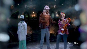 Party City TV Spot, 'Halloween: You Boo You' - Thumbnail 3