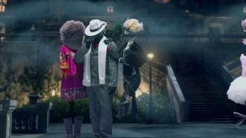 Party City TV Spot, 'Halloween: You Boo You' - Thumbnail 6