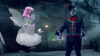 Party City TV Spot, 'Halloween: You Boo You' - Thumbnail 7