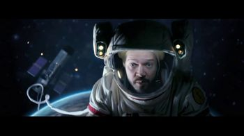 Honey Bunches of Oats With Almonds TV Spot, 'Lost in Space: Honey Roasted and Frosted' - Thumbnail 3