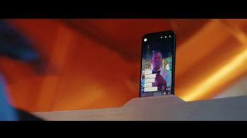 Verizon TV Spot, '5G Just Got Real' Featuring Chris Rock - Thumbnail 10