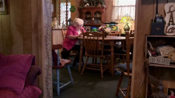 American Bridge 21st Century TV Spot, 'Expectations' - Thumbnail 5