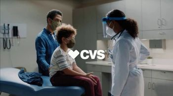 CVS Health MinuteClinic TV Spot, 'Feels Like an Emergency'
