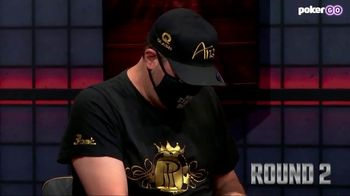 PokerGO TV Spot, 'High Stakes Duel: Round 3' - Thumbnail 2