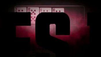 PokerGO TV Spot, 'High Stakes Duel: Round 3' - Thumbnail 5