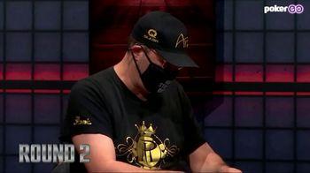 PokerGO TV Spot, 'High Stakes Duel: Round 3' - Thumbnail 7
