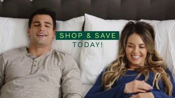 Ashley HomeStore Lowest Prices of the Season TV Spot, 'Up to 50% Off' - Thumbnail 5